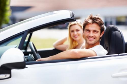 Сколько денег тратить на новый автомобиль?