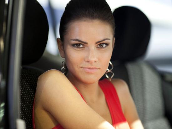 Фотографии 100 самых сексуальных женщин мира - TopBlogPost